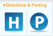 Directions and Parking